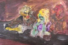 Untitled by Joe Gardner January 2014