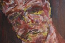 A Memory of Self by Joe Gardner